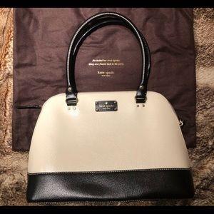 ♠️ Kate Spade Wellesley Rachelle handbag/tote♠️